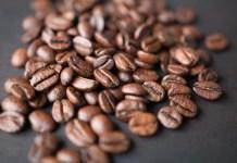 kava-a-zlato