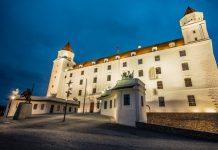 Výhľade Slovenskej Ekonomiky
