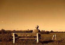 Výhody a nevýhody 3. piliera - doplnkové dôchodkové poistenie