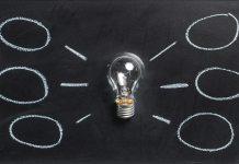 Ako generovať investičné nápady?