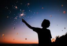 Odkiaľ čerpať pozitívnu energiu, keď sme úplne frustrovaní?