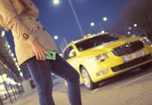Prečo staniční taxikári nie sú problém, ale symptóm (názor)