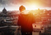 Čo robiť keď zažívame dni, ktoré by sme zo života najradšej vymazali