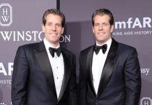 Dvojičky Winklevossovci sú teraz Bitcoinovými miliardármi