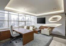 Návod pre výber ideálnej kancelárskej stoličky na mieru