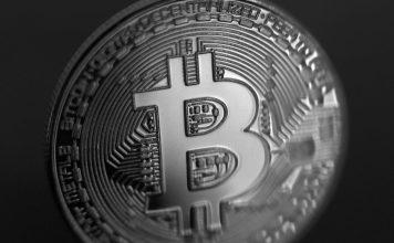 Šokujúca predpoveď: Roztrhajú Bitcoin v roku 2018 vlci?