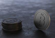 Kryptomeny čaká ťažké obdobie regulácie
