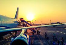 V histórii leteckej dopravy bol rok 2017 najbezpečnejší