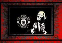 Manchester United je kráľom - najlepšie zarábajúci klub na svete