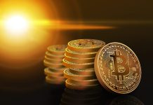 6 najväčších mýtov o Bitcoine ktorým veríte
