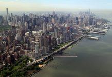 Autosalón v New Yorku ukázal 5 najväčších noviniek