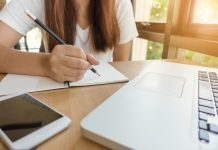 10 bodov prečo je samovzdelávanie ťažšie a náročnejšie ako to školské