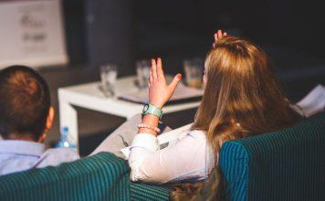 14 hodín cenných tipov a rád, ktoré vám pomôžu (nielen) v podnikaní