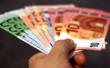 Porovnanie spotrebných úverov a všetko čo by ste o nich mali vedieť