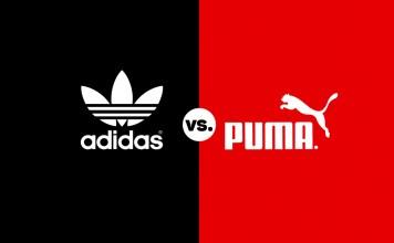 Adidas & Puma: Smutný príbeh dvoch bratov, ako sa zrodil úspech