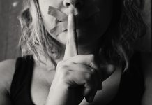 Koľko stojí ticho? Život bez televízie, novín či internetu