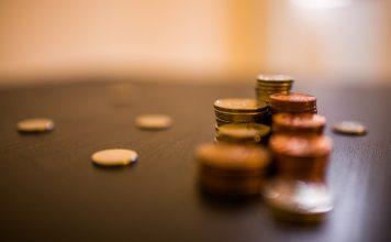 Ako zistiť, či bude Vaše investičné portfólio výnosné