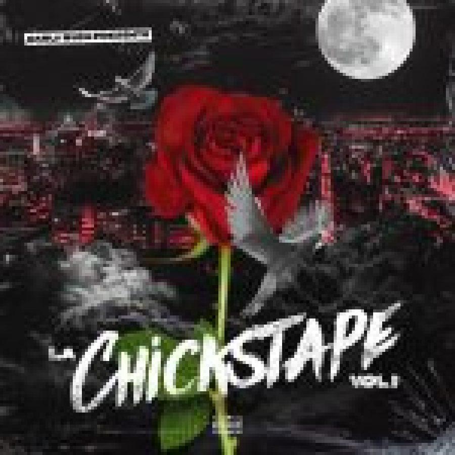 La Chickstape vol.1, 2019