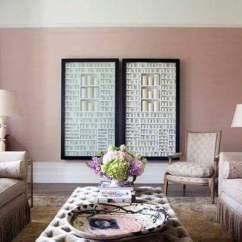 What Color Should I Paint My Living Room With A Tan Couch Ideas To Decorate Rosa Cuarzo Para Aplicarlo En La Decoración | Tienda ...