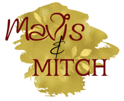 Mavis&MitchLogoSample1 copy