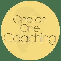 Circles-Coaching-Yellow