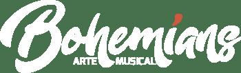 bohemians-logo-bianco-2017
