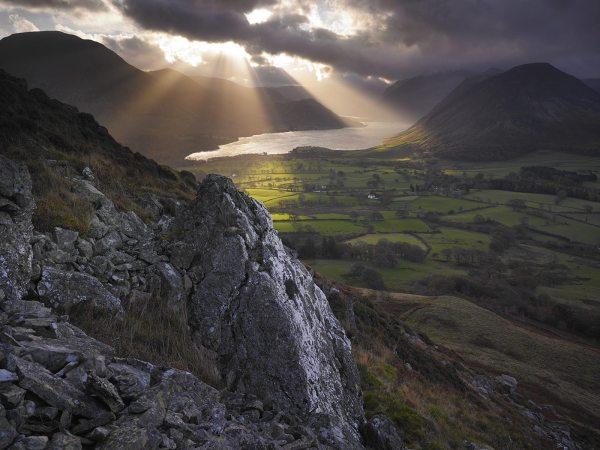 Best Mountain Climbing Trips in the UK