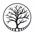 Elämänpuu_logo_mv-04 (22)