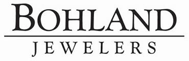 bohland jewelers family owned since 1990