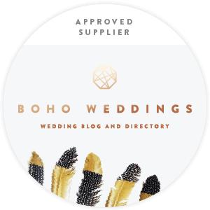 An Approved