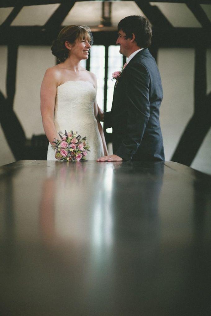 Boho Wedding Dress Leicester : Summer fete wedding in leicester by sam docker boho weddings