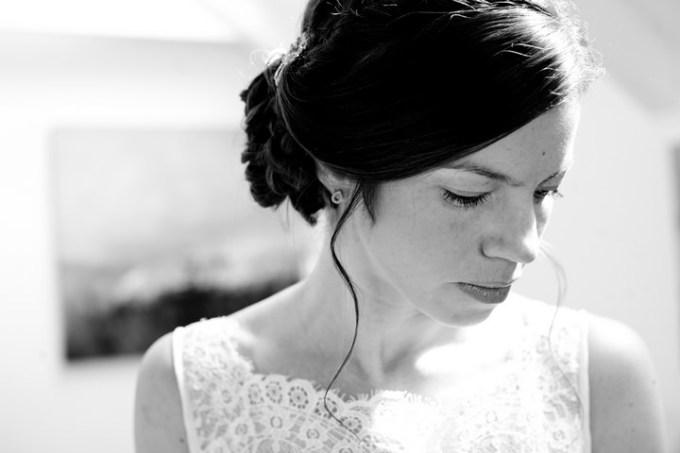 3 Quaint St.Ives Wedding With A Subtle Coastal Theme
