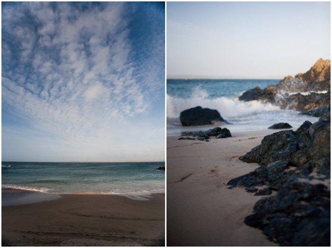 4 Quaint St.Ives Wedding With A Subtle Coastal Theme