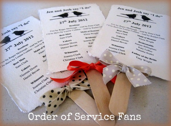 When Do You Order Wedding Invitations: Wedding Invitations 101: Everything You Need To Know About