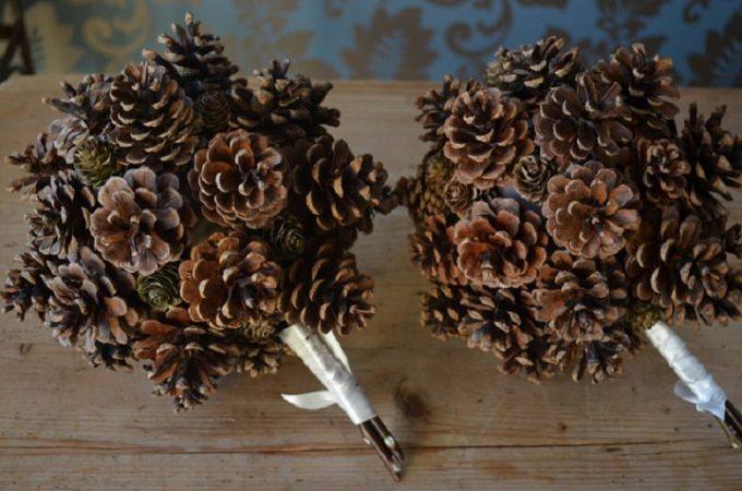 winter wonderland weddings with campbell 39 s flowers. Black Bedroom Furniture Sets. Home Design Ideas
