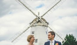 2 Handmade Wedding By Andrea Ellison