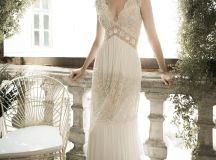 Bridal Style: Lihi Hod - Spring Summer 2014 Collection ...