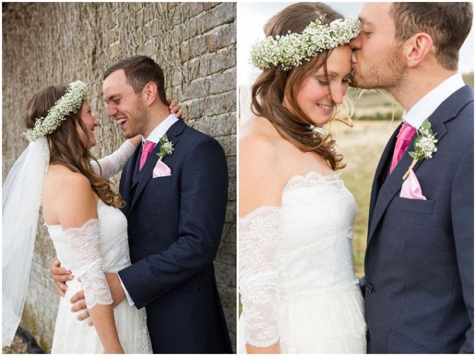 Love My Dress UK Wedding Blog - Weddbook