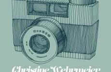 CHRISTINE_WEHRMEIER-BOHO-LOVES