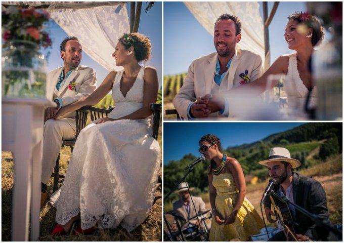 25 Portuguese Wedding By Fabioazanha