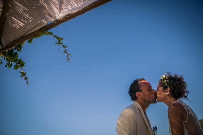 28 Portuguese Wedding By Fabioazanha