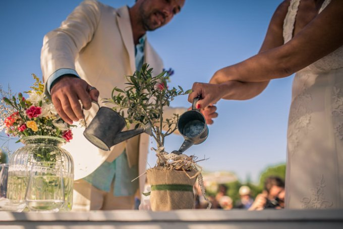 3 Portuguese Wedding By Fabioazanha