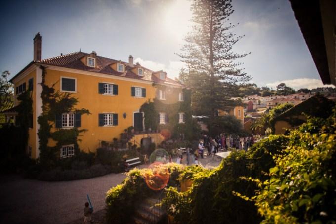 32 Portuguese Wedding By Fabioazanha