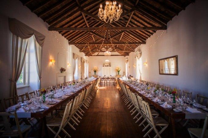 34 Portuguese Wedding By Fabioazanha