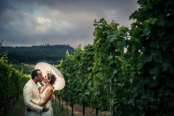 4 Portuguese Wedding By Fabioazanha