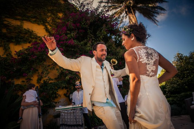 40 Portuguese Wedding By Fabioazanha