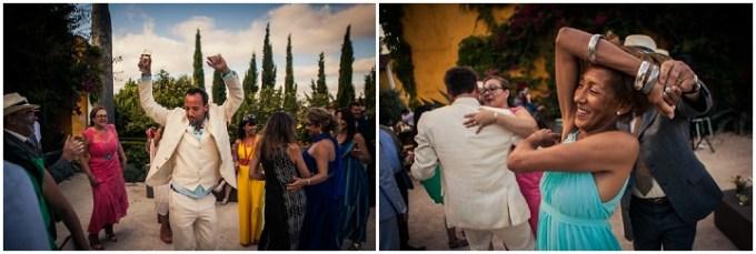 41 Portuguese Wedding By Fabioazanha