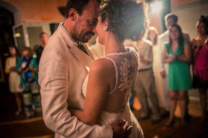 48 Portuguese Wedding By Fabioazanha