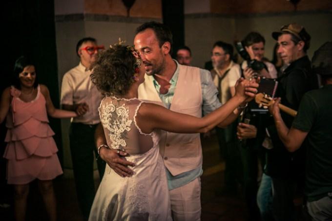 49 Portuguese Wedding By Fabioazanha