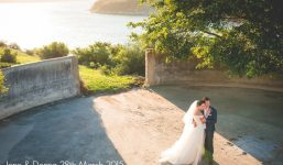 1a Rustic Country Wedding. By Real Simple Photography